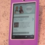 Protect Your Phone or Device with Otterbox #MommyMomentGifts #Giveaway