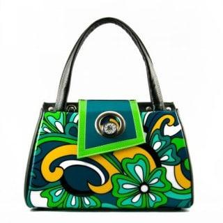 A Local Shining Moment – Michique Handbags