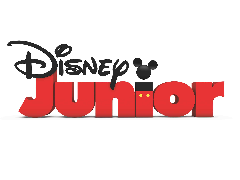 Disney Junior Easter Crafts
