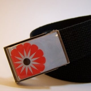 Ame's Creations Belt #Giveaway