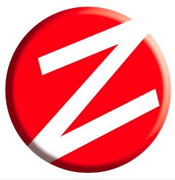 Zellers Memory Showcase {Sponsored Video}