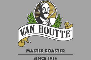 Van Houtte : Mommy Moment
