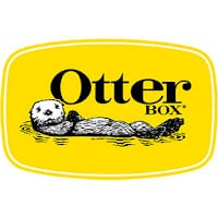 Otterbox Defender series for the ipod Touch 4th Gen #Giveaway
