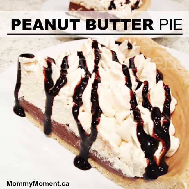 peanut-butter-pie-square