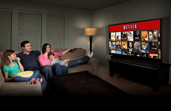 Best Movies On Netflix Canada