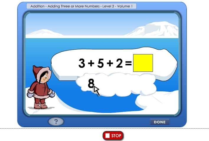Unlock Your Child's Potential with K5 Learning #giveaway