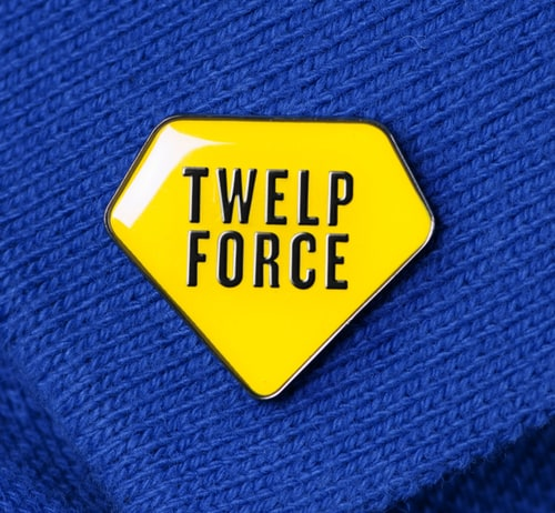 Tweet the @Twelpforce $100 #giveaway from Best Buy
