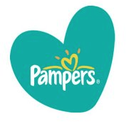 Upload a Video of your Baby for the Pampers #OCanadaBaby National Anthem {$200 #Giveaway}