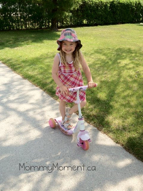 Wordless Wednesday ~ Summer Fun #Linky