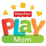 Identify the right toys for your child's particular age or stage #FisherPriceMoms