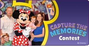 Capture the Memories with Disney Junior this August #DisneyJuniorMom