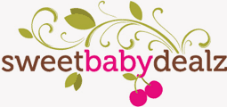 Have you heard of sweetbabydealz?!?