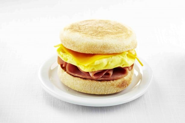 Join the @Dempsters #BreakfastReady Twitter Party October 4, 9pm EST ($900 in PRIZES)