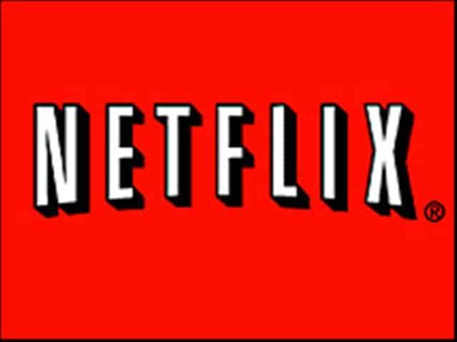 Netflix giveaways ending