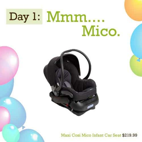 Shop for baby stroller accessories and more baby gear at henpoi.tk Save money. Live better.