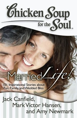 Married Life giveaways