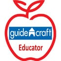 Guidecraft Educator