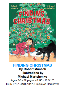 Scholastic Holiday Favorites! Finding Christmas & How Do Dinosaurs Say Merry Christmas