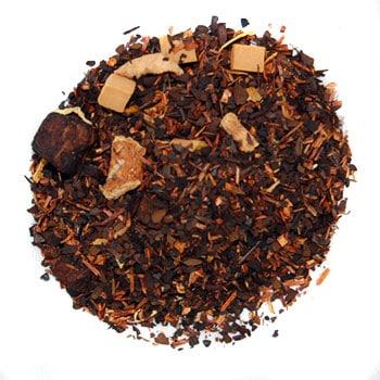 Caramel Comfort Tea