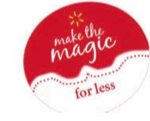 Magic for less