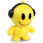 Listen to Music Anywhere with Mobi Headphonies #MommyMomentGifts #Giveaways