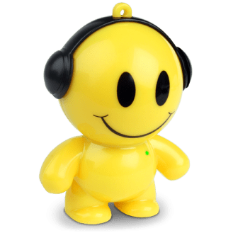 halloween mp3 sound effects free download