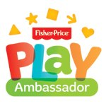fisher price play ambassador