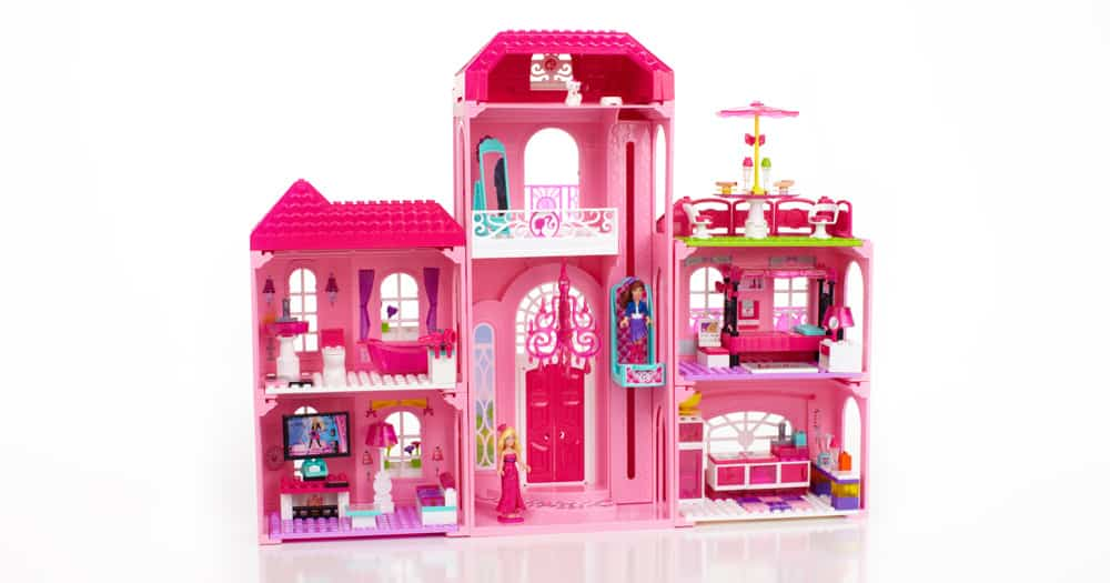 megabloks-build-n-style-luxury-mansion