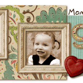 Million Moments of Joy {Weekly Prize Packs valued at $200 to be won} #FisherPriceMoms