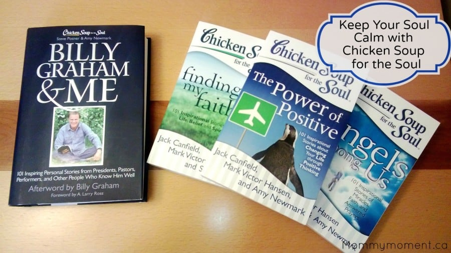 chicken soup for the college soul essay Chicken soup for the soul is a series of books, usually featuring a collection of short, inspirational stories and motivational essays the 101 stories in the first book of the series were compiled by motivational speakers jack canfield and mark victor hansen.