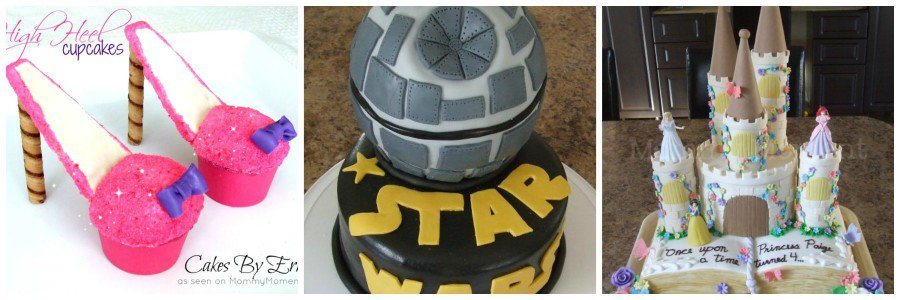 cakes by erna