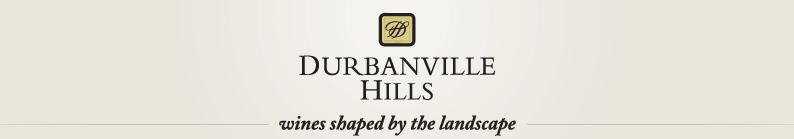 Durbanville hills logo