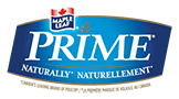 maple leaf prime logo