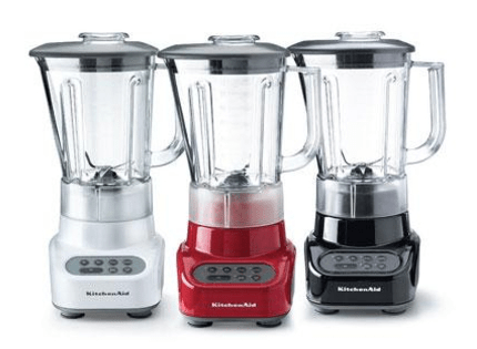 blender manual moreover kitchen aid parts further kitchenaid blender