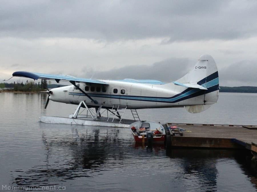 plane 2a