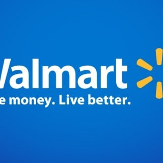 Shopping Just Became Easier with Walmart.ca #PGMom