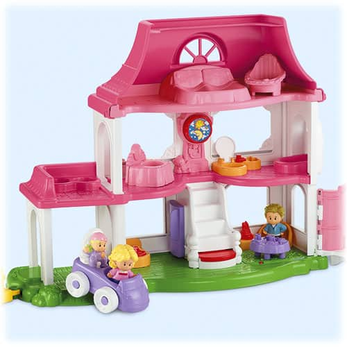 Y3678-little-people-happy-sounds-home-d-2