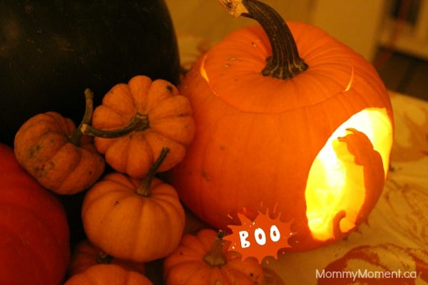 boo-pumpkin