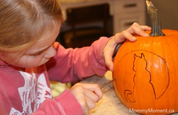 carving-cat