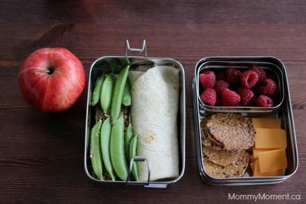 litterless-lunch