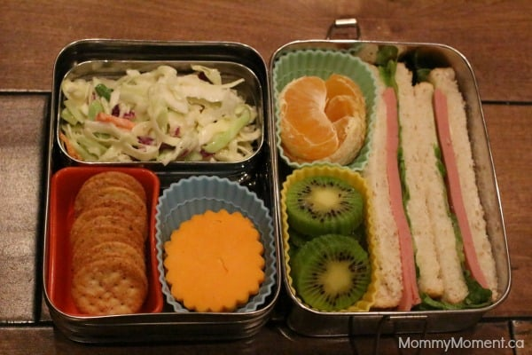 bento-school-lunch
