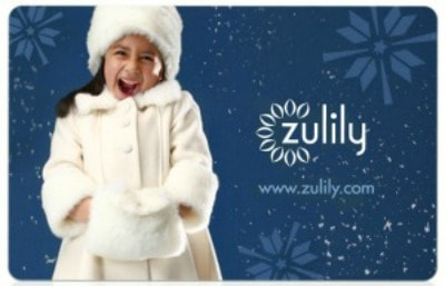 zulily giveaways ending