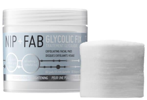 Nip + Fab Skin Care #31DaysOfGifts