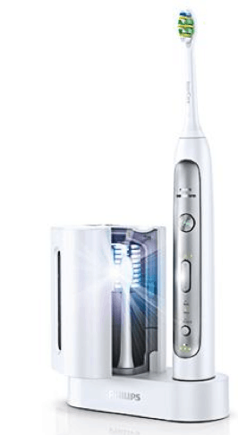 Philips Sonicare FlexCare Platinum