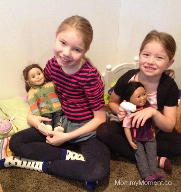 canadian-girl-dolls