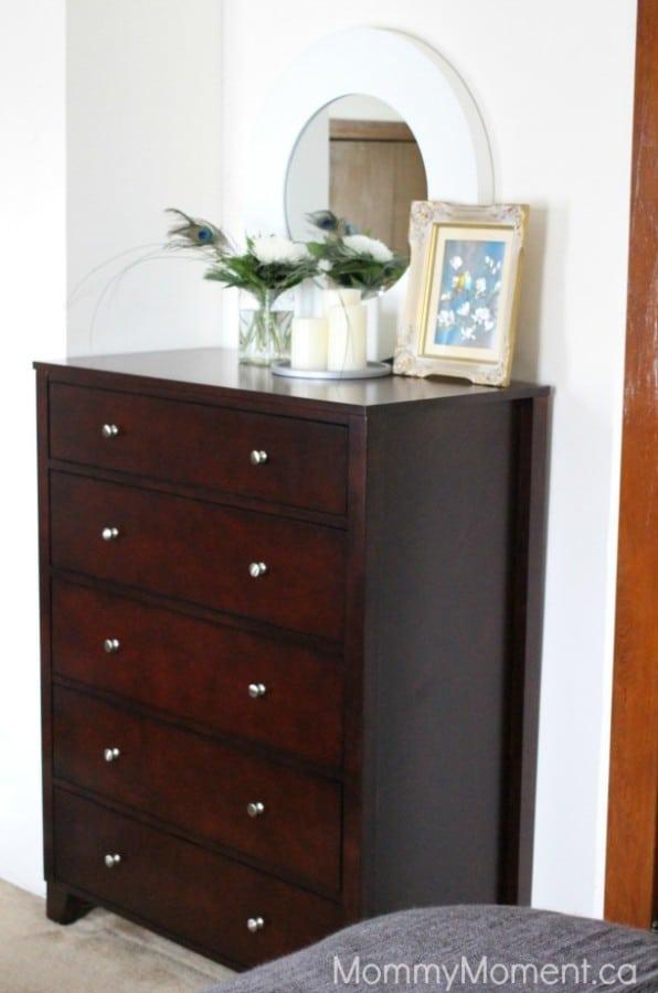 dresser-chest