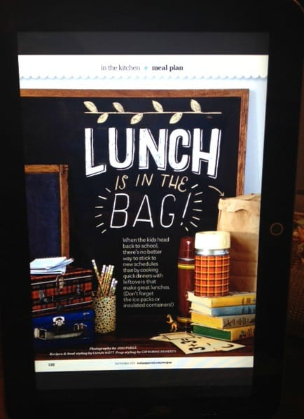 lunch-is-in-the-bag