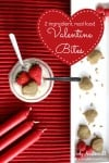 2-ingredient-real-food-valentine