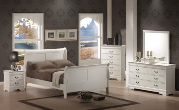 bedroom set giveaway ending