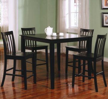 Square-Black-Counter-Height-Dining-Table-Set.1380308698